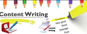 content writer 1